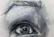 eyebrow6