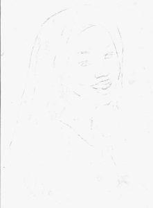 07 techniques graphite paper