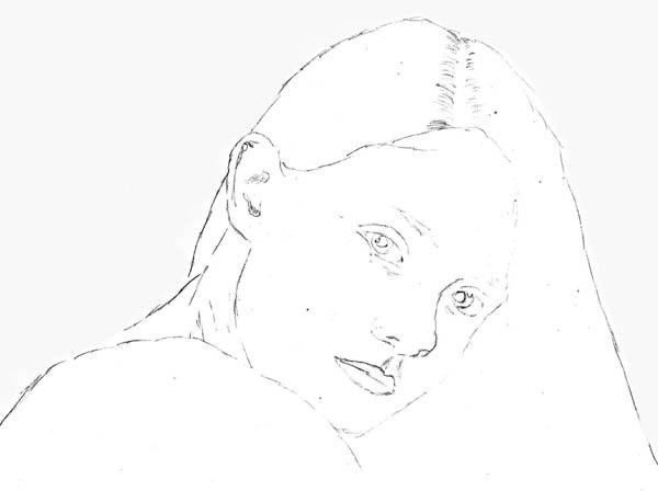 drawing materials example 01
