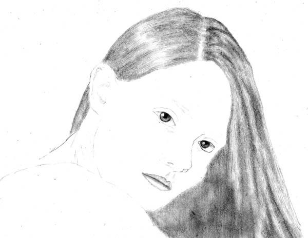 drawing materials example 06