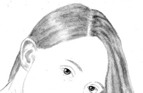 drawing materials example 11